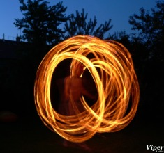 photo gallery FirePoi (fireshow)