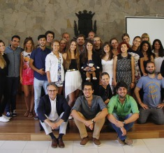 photo gallery BEST Summer course 2014 - Las Palmas (3rd part)