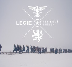 photo gallery Legion: Siberian Story (11th run)